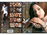 Spermania VOL.8 卯月あすか [DVD][アダルト]