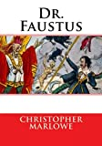 img - for Dr. Faustus book / textbook / text book