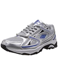 Umbro Men's Polock Mesh Sport Running Shoes