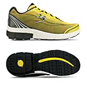 Gravity Defyer Men's G-Defy NEXTA Black Athletic Shoes
