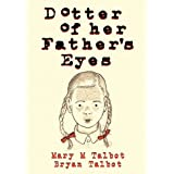 Dotter of Her Father's Eyespar Bryan Talbot