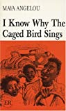 I Know Why the Caged Bird Sings. (Lernmaterialien) (3125363306) by Angelou, Maya