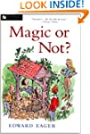 Magic or Not?