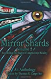 img - for Mirror Shards (Volume Two) book / textbook / text book