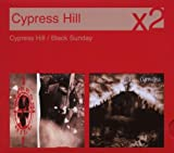 Cypress Hill/Black Sunday Cypress Hill