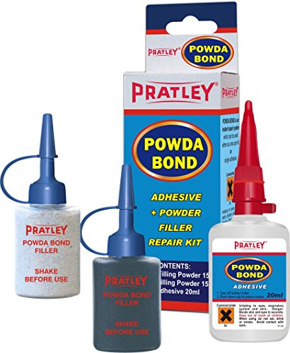 automotive-adhesive-acrylic-contact-dual-adhesive-repair-kit-and-filler-great-for-auto-bumper-repair