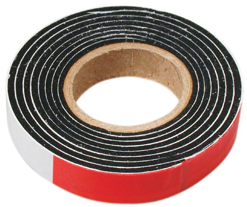 Great Planes 1/16x3' Foam Wing Seat Tape