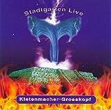 Stadtgarten Live
