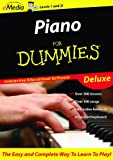 eMedia Piano For Dummies Deluxe Mac [Download]
