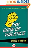 The Wine of Violence