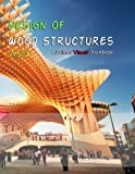 Design of Wood Structures: Primer Visual Workbook