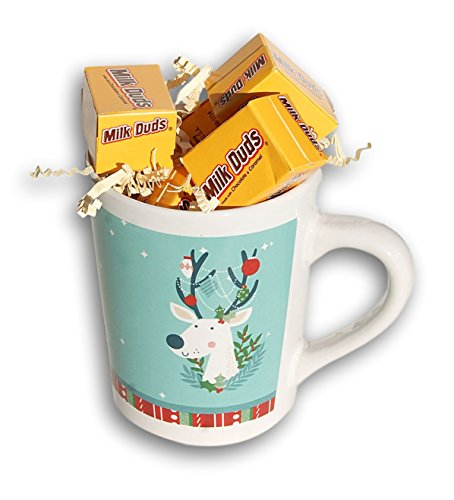 christmas-holiday-reindeer-gift-mug-with-milk-duds-candy