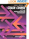 Crash Course in PC and Microcontrolle...