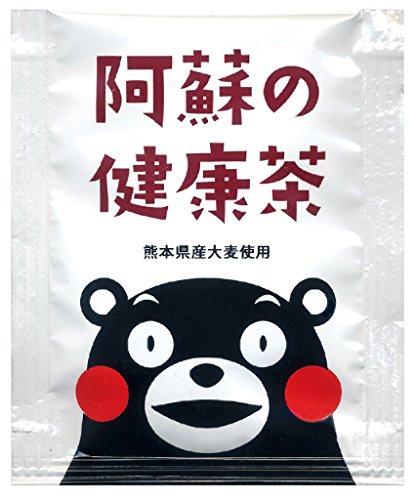三井農林 ホワイトノーブル紅茶 ( アルミ・ティーバッグ ) 阿蘇の健康茶 1.5g×50個