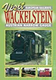 echange, troc Visit Wackelstein: Austrian Narrow Gauge Railway [Import anglais]