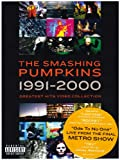 Smashing Pumpkins: 1991-2000 Greatest Hits Video Collection [DVD] [2001]