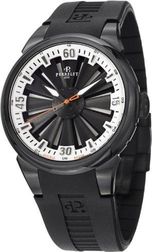 Perrelet Turbine Men's Watch A1047/4