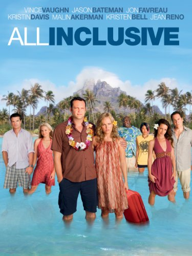 all-inclusive-dt-ov