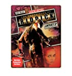 The Chronicles of Riddick [Blu-ray +...