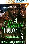 A Miami Love Tale 3