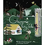 Grimm's Fairy Tales |  The Brothers Grimm