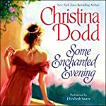 Some Enchanted Evening | Christina Dodd