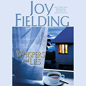 Whispers and Lies | [Joy Fielding]