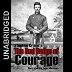 The Red Badge of Courage | Stephen Crane