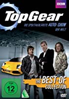 Top Gear-Best of Collection [Import allemand]