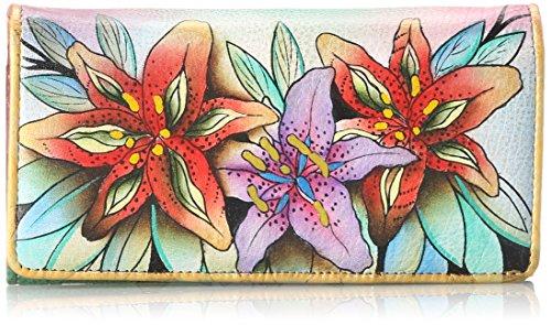 anuschka-pintado-a-mano-solapa-de-acordeon-cartera-de-piel-1095-mujer-1095-lly-luscious-lilies