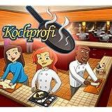 Kochprofi [Download]