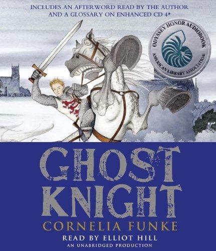 ghost-knight-by-cornelia-funke-2012-05-08