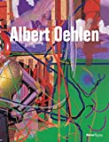 img - for Albert Oehlen: Home and Garden book / textbook / text book