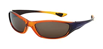 Marque A-Urban - Lunettes de soleil Femme - Ref UA70029-F19 - Certifié CE UV  400   66ed290e02bb