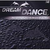 Dream Dance 50