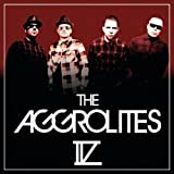 Runnin' Strong - The Aggrolites