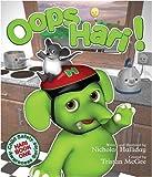 Oops Hari! Child Safety Awareness Series - Book 1 (Hari Safety Awareness)