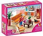 Playmobil - 5332 - Jeu de constructio...