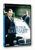 Image de Inspecteur Barnaby - Saison 3