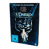 "s. Darko - Eine Donnie Darko Sagavon ""Daveigh Chase"""