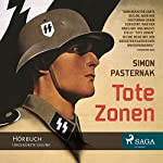 Tote Zonen | Simon Pasternak
