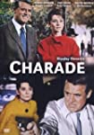 Charade