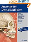 Anatomy for Dental Medicine, Second E...