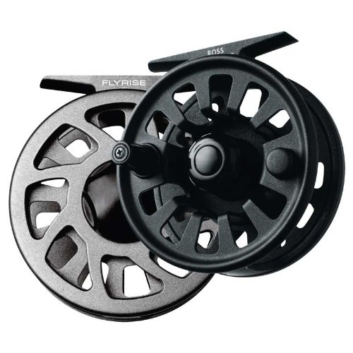 Fly fishing reels for Fly fishing reel reviews