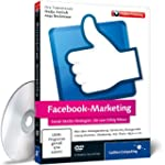 Facebook Marketing - Alles �ber Faceb...