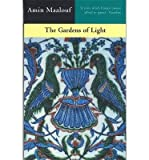 The Gardens of Light (0349108714) by Maalouf, Amin