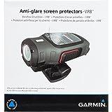 Garmin Anti-Glare Film