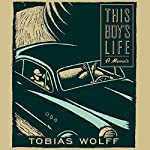 This Boy's Life | Tobias Wolff