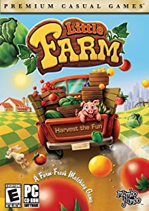 Little Farm - PC