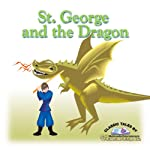 St. George and the Dragon | Agnes Grozier Herbertson